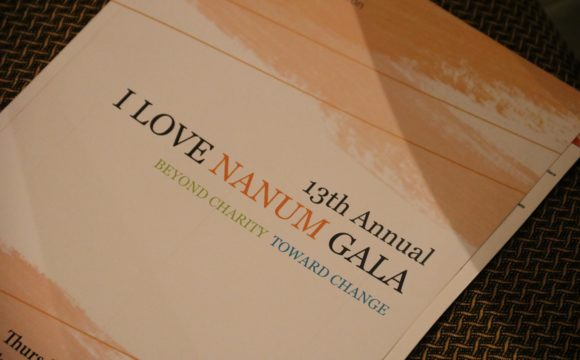 "13th Annual ""I Loce Nnnum Galal 2019"